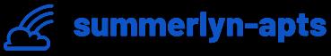 summerlyn-apts-logo