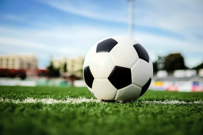 Hướng dẫn cách soi kèo bóng đá chuẩn nhất cho bạn