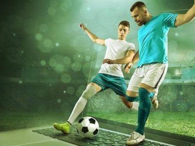 Soi kèo Châu Á được chơi phổ biến tại các sàn đấu bóng đá trong khu vực