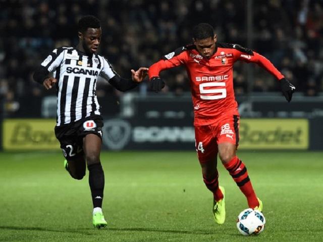 Soi kèo trận đấu giữa Dijon vs Rennes được nhiều người hâm mộ quan tâm