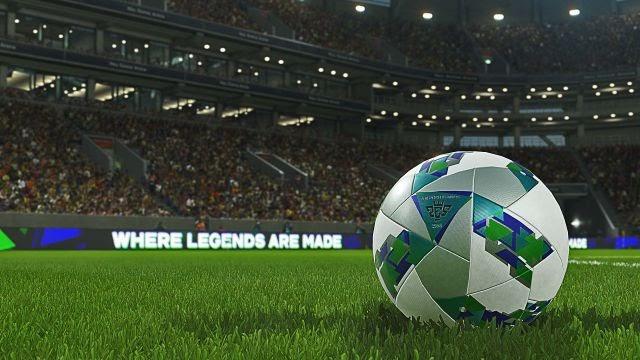 Bí kíp soi kèo bóng đá Châu Á cho người mới bắt đầu