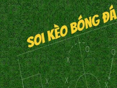 Chuyên gia hướng dẫn cách soi kèo bóng đá chuẩn xác nhất