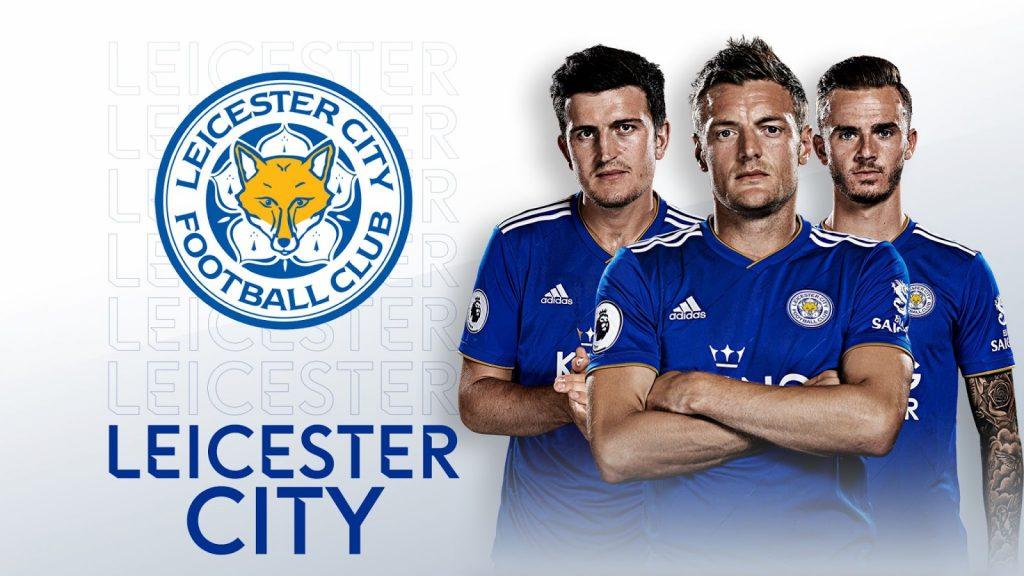 Soi kèo Leicester City cần nghiên cứu kỹ phong độ của đội bóng