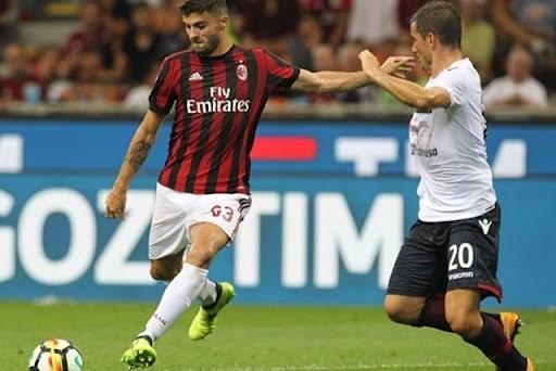 Inter Milan đang trên đà phong độ thi đấu xuất sắc